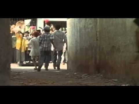 Three Seasons Trailer 1999