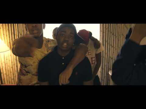 #TR4620 #Bandgang Voices ( Official Video ) -...