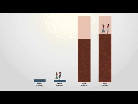 Pourquoi Individualiser L'impôt Et Les Prestations Sociales ?