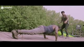 rowdy hero full movie in hindi youtube