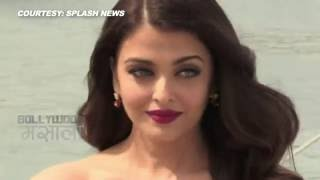 Ranbir Kapoor & Aishwarya Rai CHOCOLATE $EX