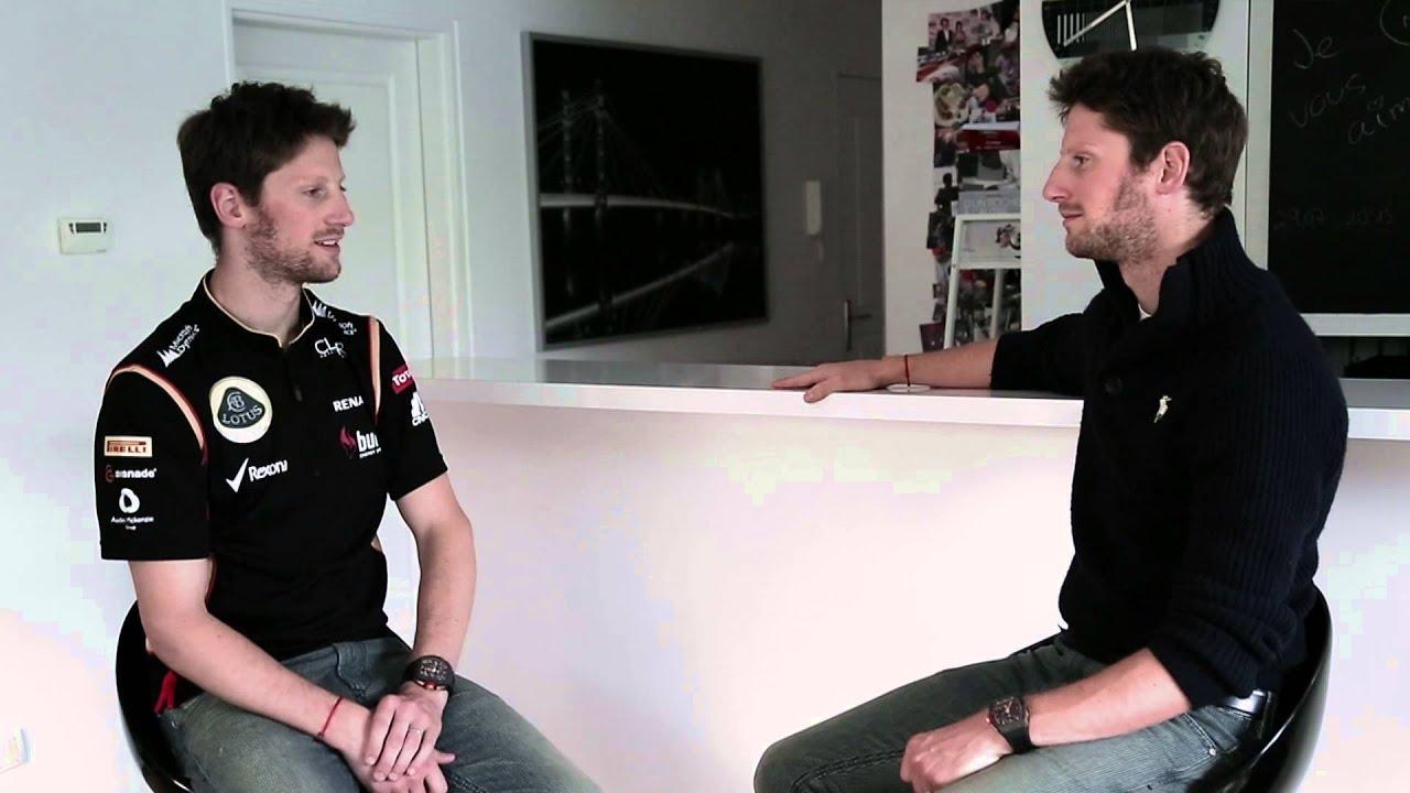 #ThePretender Episode 6 - Grand Prix de Hongrie - TotalEnergies x Racing