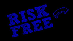 What is a Risk-Free Rate?