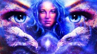 Cosmic Love Music   Healing Meditation 432Hz   Positive Energy Relaxing   Calming Healing Cleanse