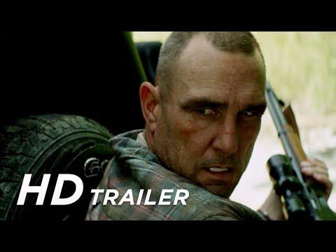 THE BIG UGLY Trailer (Deutsch)