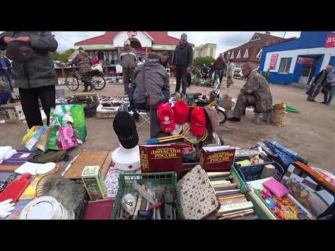 Барахолка   Что можно купить на блошинном рынке   Чем торгуют на барахолке