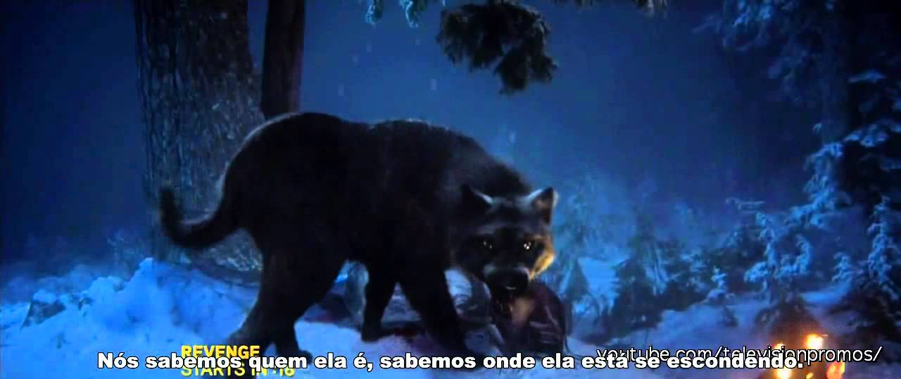 Once Upon Time Abc