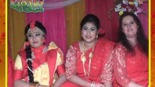 Shajib's wedding video part-3