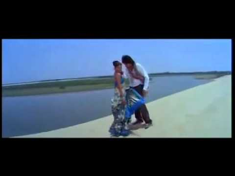 jeeva kannada movie song summane yake bandhae.flv.flv