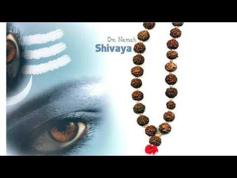 108 Times Namah Shivay Mantra Jaap in 2 Minutes