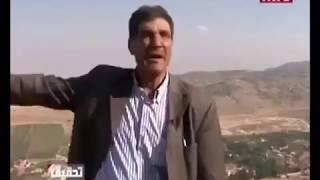 Hash in Lebanon - Thug Life