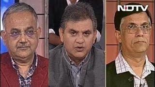 मुकाबलाः क्या ये विधानसभा चुनाव बीजेपी के लिए मुसीबत खड़ी कर सकते हैं