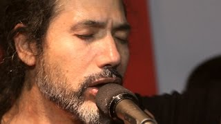 Quique Neira - Yo planto - Reggae en PelaGatos - Parte 5/6