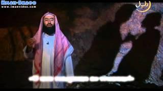 Истории о пророках: Юсуф (عليه السلام), часть -- 2(Видео-передача «Истории о пророках», ведущий Набиль аль-Авады, рассказывает истории, начиная с Адама (عليه..., 2011-09-14T06:10:16.000Z)