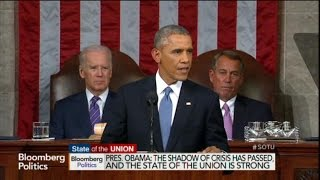 Obama: I Will Submit a Budget With Practical Ideas