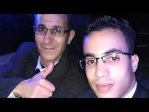 ahmed fettan beni mellal 2018 أحمد فتان
