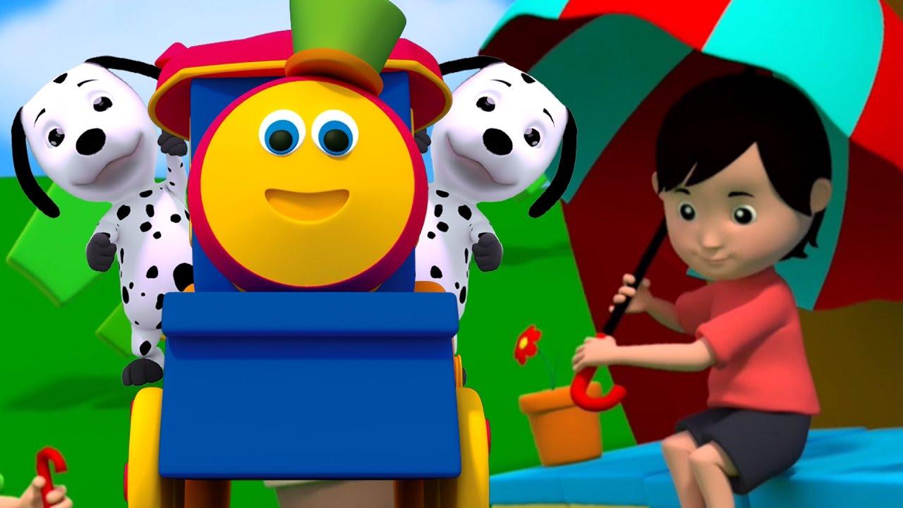bob le train bingo chanson chanson enfantine bob the train bingo rhyme children song. Black Bedroom Furniture Sets. Home Design Ideas
