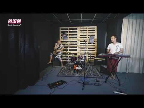 Tak Tun Tuang - Xpose (Cover Rock Version)