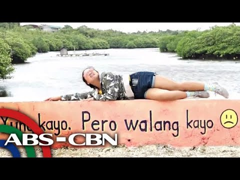 Rated K: Loon's Hugot Road