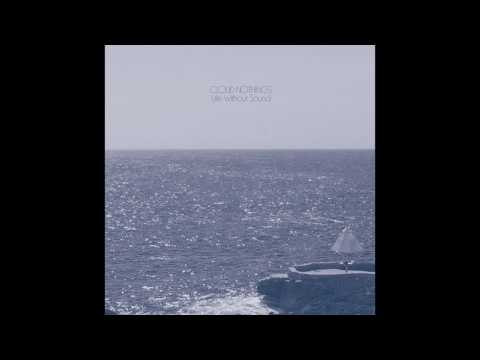 Cloud nothings enter entirely audio only
