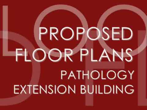 CM UPM -PATHOLOGY EXTENSION