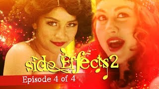 Side Effects Season 2 Ep. 4 of 4