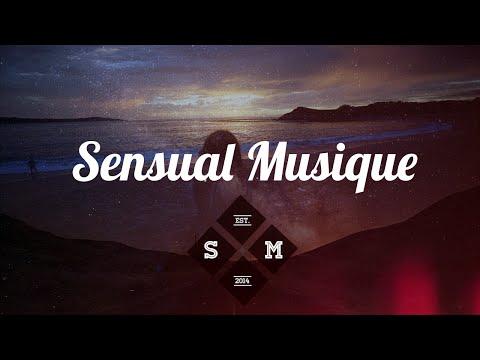 Alora & Senii - Down By The Ocean ft. Matt Boylan-Smith & SaxoKid