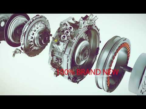 Replacement Unit , Brand new ( Starter, Alternators, Generator )