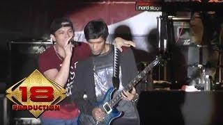 NOAH - Separuh Aku (Live Konser Mataram 2013)