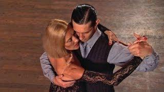 The Heart of Tango