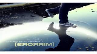 Breakdown of Sanity - Mirrors [2011] [Full Album]
