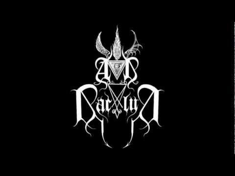 Ad Baculum-Templarian kingdom of terror