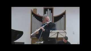 Baroque & Jazz - Borislav Yasenov Quartet: G. TELEMANN, G. NIEWOOD /Fantasie, Floating/
