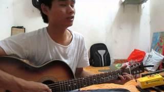 Rượi và vợ _ Guitar: Bolero