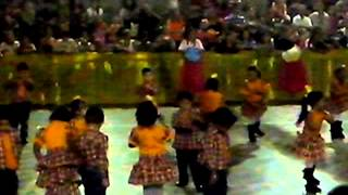 Baixar Gabriel Lima de Gusmao - Dançando