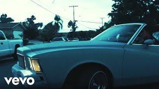 Смотреть клип Dezzy Hollow - Interlude