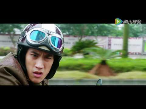 [Engsub] HD Trailer 非常父子档 Making A Family - Aarif Rahman Lee, Kim Ha Neul, Mason