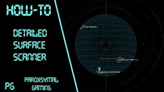 Elite: Dangerous 2.1: How-To