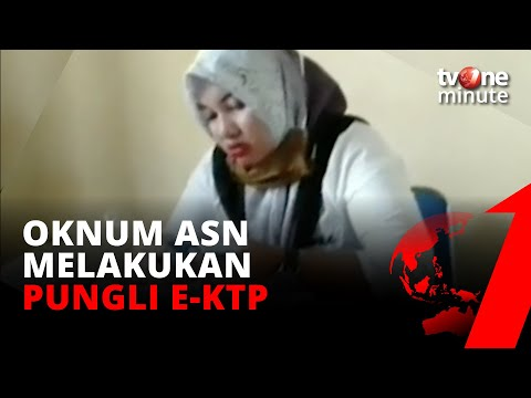Breaking News! Sidang Megakorupsi E-KTP, Agus Martowardyo & Ganjar Pranowo Bersaksi from YouTube · Duration:  7 hours 6 minutes 3 seconds