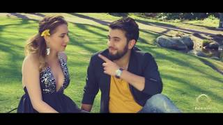 Hojat Rahimi -TO-New Persian Music  OFFICIAL VIDEO 2015