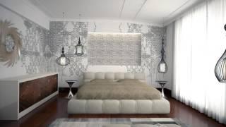 İstikbal Yatak Odası Modelleri 2018