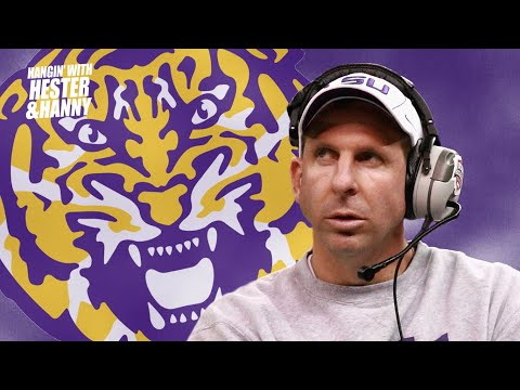 The Evolution Of A Bo Pelini Defense