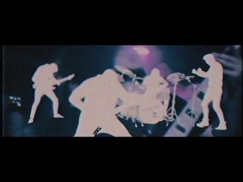Music rock video by Weesp – Not Over. Instrumental alternative post metal lyric songs