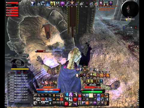 everquest leveling guide 1 105