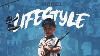 MBNel ft. $tupid Young - Forgive Me || Lifestyle 11.16 [Thizzler.com Exclusive]