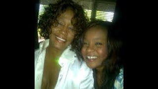 WHITNEY HOUSTON & BOBBI KRISTINA: MORE SHOCKING ALLEGATIONS FROM FRIENDS AND LOVE ONES