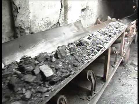 సిరులతల్లి సింగరేణి బొగ్గు బావి కార్మికుల చమట చుక్కలు    RAMAGUNDAM SINGARENI COAL MINES