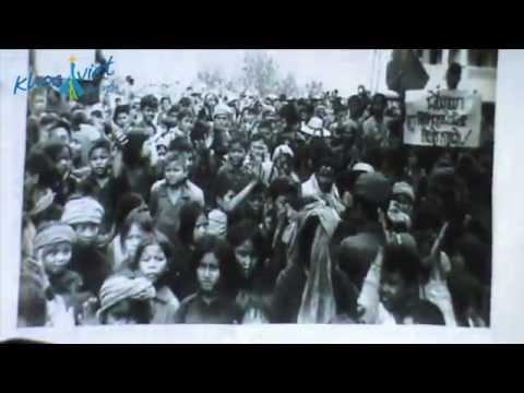 L'histoire Cambodge Moderne par Pro. Jean-Michel Filippi, l'Université Royale de Phnom Penh