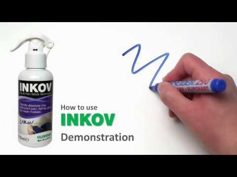 inkov---ink-and-pen-mark-remover