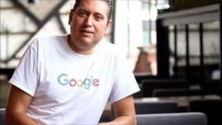 Alvin Guadalajara // Google Maps cambia la manera de ver tu negocio Free HD Video